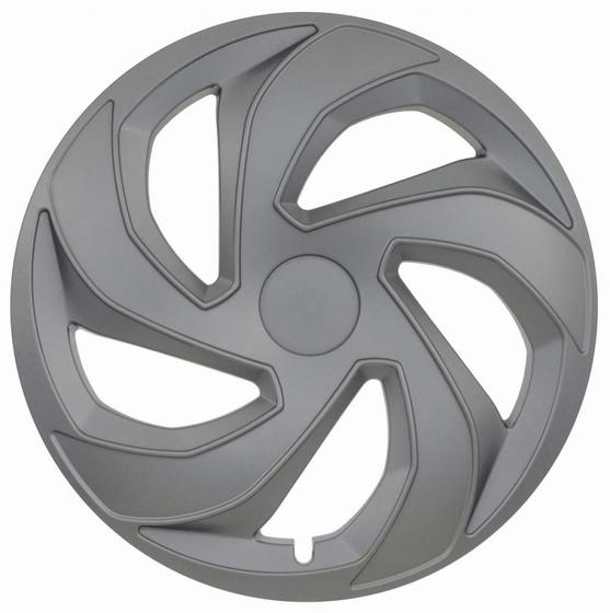 Автомобильные колпаки на колеса Модель: РЕКС Бренд: Jestic