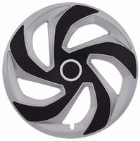 Автомобильные колпаки на колеса Модель: РЕКС Микс