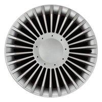 Автомобильные колпаки на колеса Модель: Адмирал