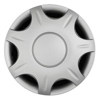 Автомобильные колпаки на колеса Модель: Арамис