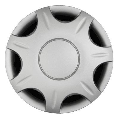 Автомобильные колпаки на колеса Модель: Арамис Бренд: Jestic