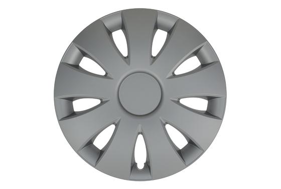 Автомобильные колпаки на колеса Модель: Аура Бренд: Jestic