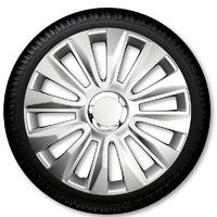 Автомобильные колпаки на колеса Модель: Авалон Про
