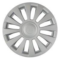 Автомобильные колпаки на колеса Модель: Авант