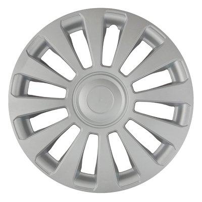 Автомобильные колпаки на колеса Модель: Авант Бренд: Jestic