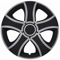 Автомобильные колпаки на колеса Модель: БИС Микс