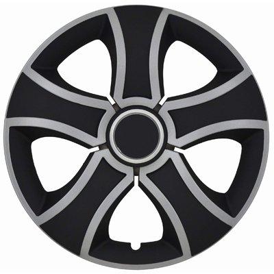 Автомобильные колпаки на колеса Модель: БИС Микс Бренд: Jestic