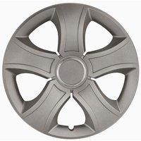 Автомобильные колпаки на колеса Модель: БИС Ринг