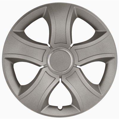 Автомобильные колпаки на колеса Модель: БИС Ринг Бренд: Jestic