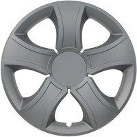 Автомобильные колпаки на колеса Модель: Бис