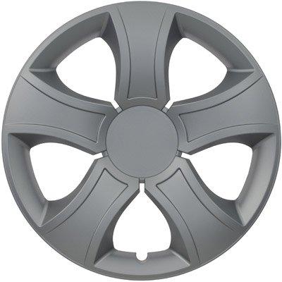 Автомобильные колпаки на колеса Модель: Бис Бренд: Jestic
