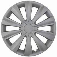 Автомобильные колпаки на колеса Модель: Дельта