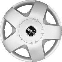 Автомобильные колпаки на колеса Модель: Диамант