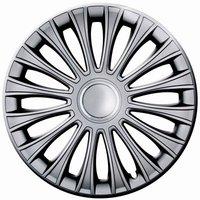 Автомобильные колпаки на колеса Модель: Дино Ринг