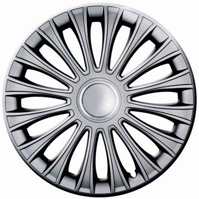 Автомобильные колпаки на колеса Модель: Дино Ринг Бренд: Jestic