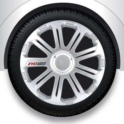 Автомобильные колпаки на колеса Модель: Эворейс Про Бренд: