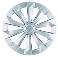 Автомобильные колпаки на колеса Модель: ФЕЙМ рин
