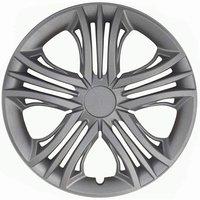 Автомобильные колпаки на колеса Модель: Фан