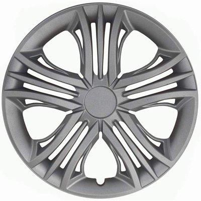 Автомобильные колпаки на колеса Модель: Фан Бренд: Jestic