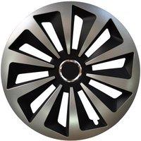 Автомобильные колпаки на колеса Модель: Фокс Микс