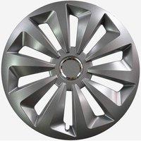 Автомобильные колпаки на колеса Модель: Фокс Ринг