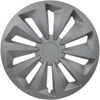 Автомобильные колпаки на колеса Модель: Фокс