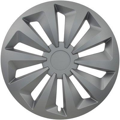 Автомобильные колпаки на колеса Модель: Фокс Бренд: Jestic