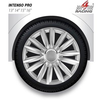 Автомобильные колпаки на колеса Модель: Интенсо Про Бренд: