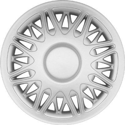 Автомобильные колпаки на колеса Модель: Колорадо Бренд: Gorecki