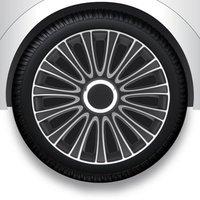Автомобильные колпаки на колеса Модель: Леманс