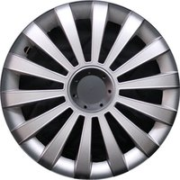Автомобильные колпаки на колеса Модель: Меридиан  Плюс