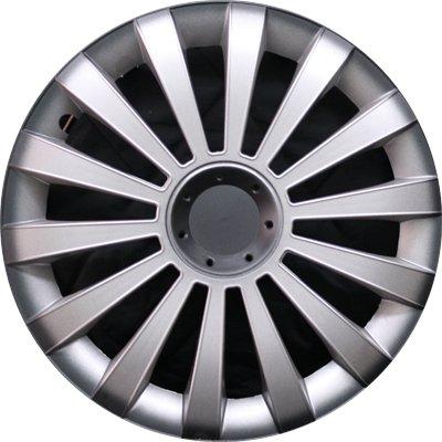 Автомобильные колпаки на колеса Модель: Меридиан  Плюс Бренд: Jestic
