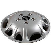 Автомобильные колпаки на колеса Модель: Меркурий Газель