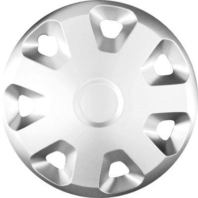 Автомобильные колпаки на колеса Модель: Монза Бренд: Gorecki