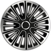 Автомобильные колпаки на колеса Модель: Мотион