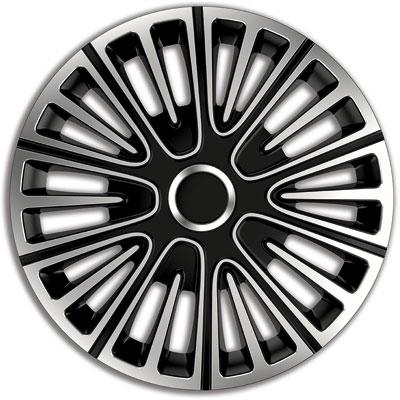 Автомобильные колпаки на колеса Модель: Мотион Бренд: Gorecki