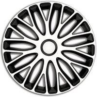 Автомобильные колпаки на колеса Модель: Муджелло