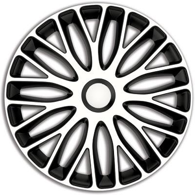 Автомобильные колпаки на колеса Модель: Муджелло Бренд: Gorecki