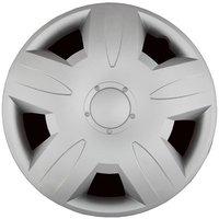 Автомобильные колпаки на колеса Модель: Портос