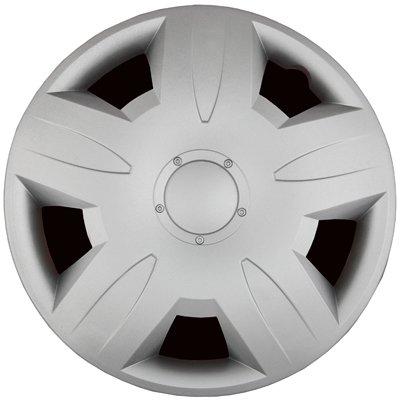 Автомобильные колпаки на колеса Модель: Портос Бренд: Jestic