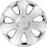 Автомобильные колпаки на колеса Модель: РАСИНГ