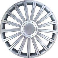 Автомобильные колпаки на колеса Модель: Радикал Про
