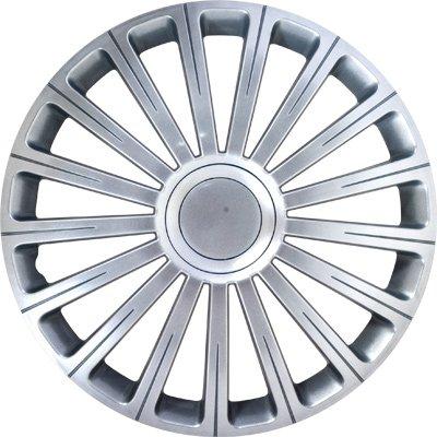 Автомобильные колпаки на колеса Модель: Радикал Про Бренд: Gorecki