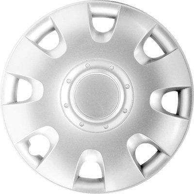Автомобильные колпаки на колеса Модель: Радиус Бренд: Gorecki