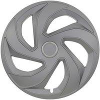 Автомобильные колпаки на колеса Модель: Рекс ринг
