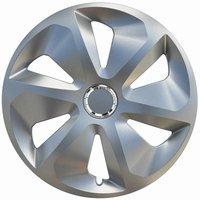 Автомобильные колпаки на колеса Модель: РОКО Ринг