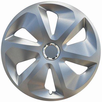 Автомобильные колпаки на колеса Модель: РОКО Ринг Бренд: Jestic