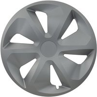 Автомобильные колпаки на колеса Модель: Роко