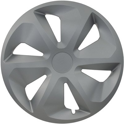 Автомобильные колпаки на колеса Модель: Роко Бренд: Jestic
