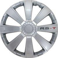 Автомобильные колпаки на колеса Модель: РСТ